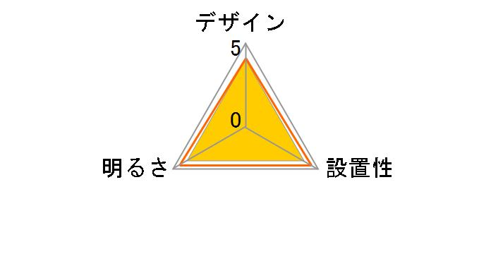 BH14763Cのユーザーレビュー