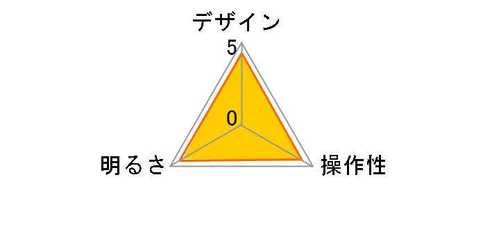 パナソニック SQ-LD222-K [ブラック仕上]
