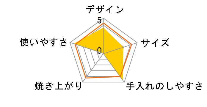 象印 ET-YA30