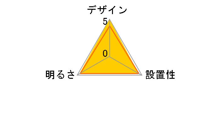 �p�i�\�j�b�N HH-CA1460A