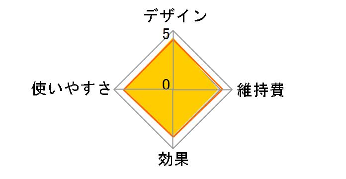 目もとエステ EH-SW54-P [ピンク調]のユーザーレビュー