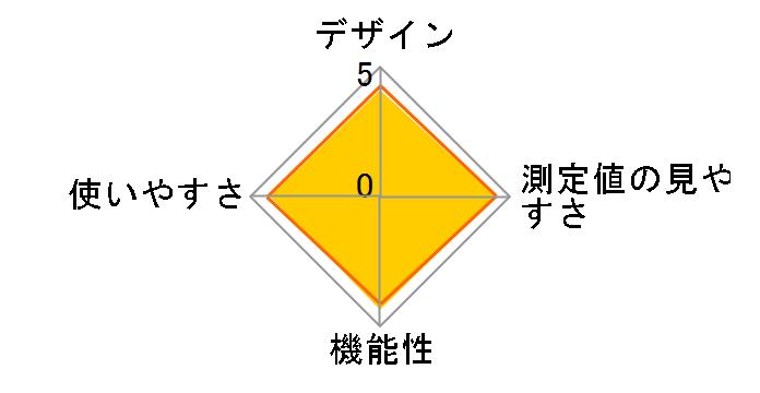 HEM-7122のユーザーレビュー