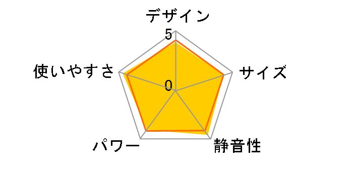 イワタニ CB-FH-1