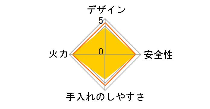 イワタニ カセットフー 風まる CB-KZ-1(A)