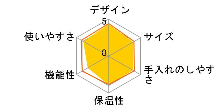 ノア SKT54-1-B [ブラック]のユーザーレビュー