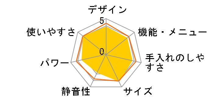アイリスオーヤマ IMB-T171-5 [50Hz専用(東日本)]