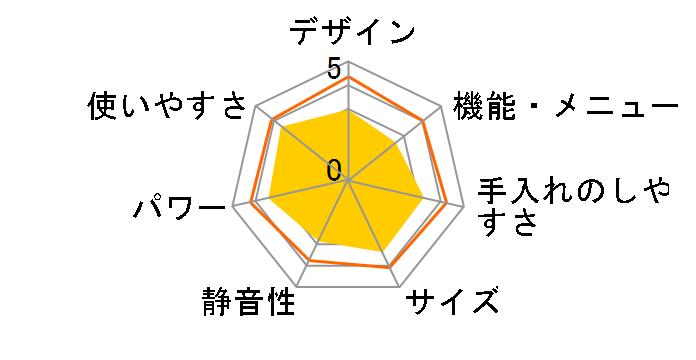 IMB-T171-6 [60Hz専用(西日本)]のユーザーレビュー