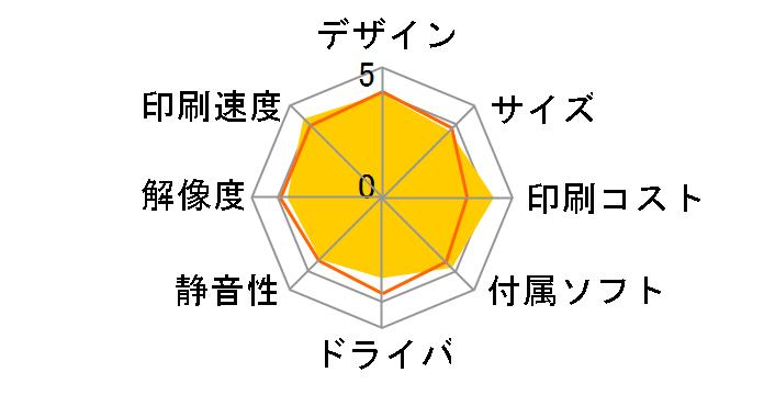 �u���U�[ �v���r�I DCP-J762N