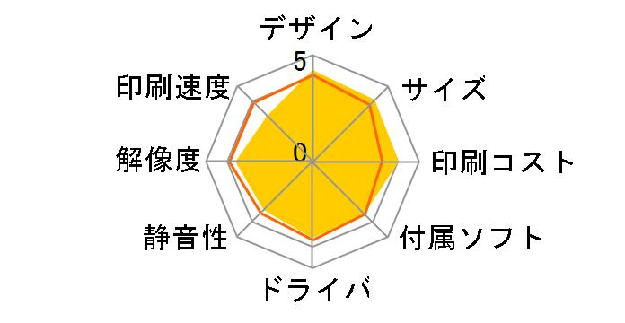 �u���U�[ �v���r�I DCP-J562N