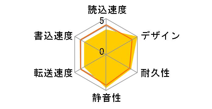 東芝 CANVIO CONNECT HD-PE30TG [サテンゴールド]