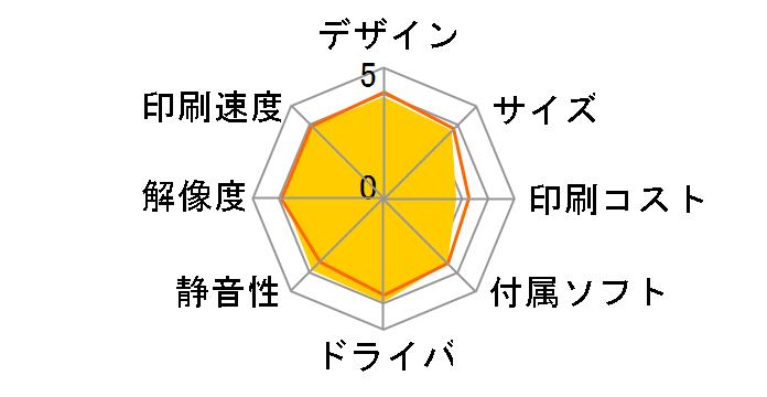 EPSON �J�����I EP-978A3