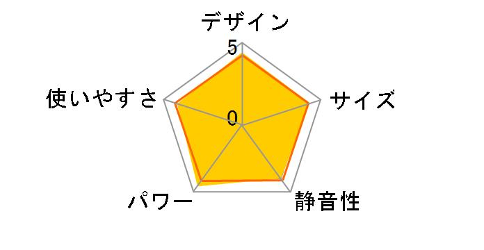 コロナ FH-ST3315Y(W) [パールホワイト]
