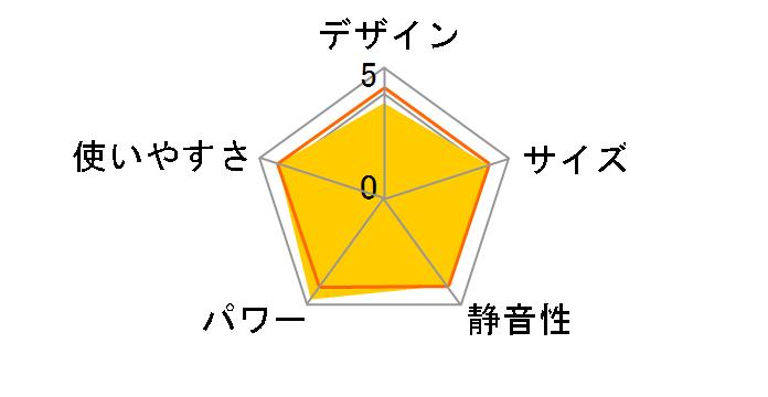 コロナ FH-ST5715BY