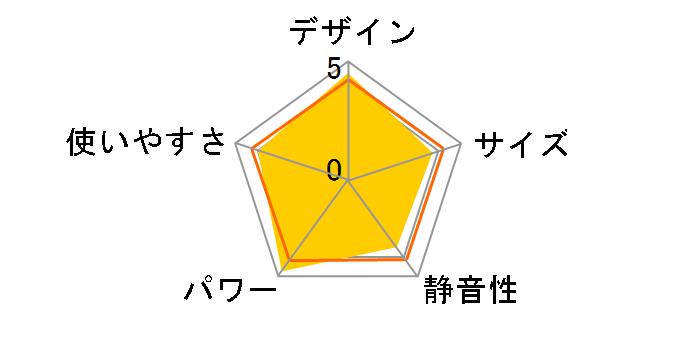 コロナ FH-VX4615BY(W) [パールホワイト]
