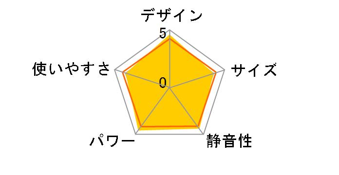 コロナ FH-VX5715BY(W) [パールホワイト]
