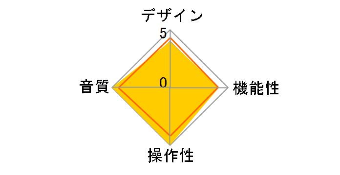 イーケイジャパン TU-HP02