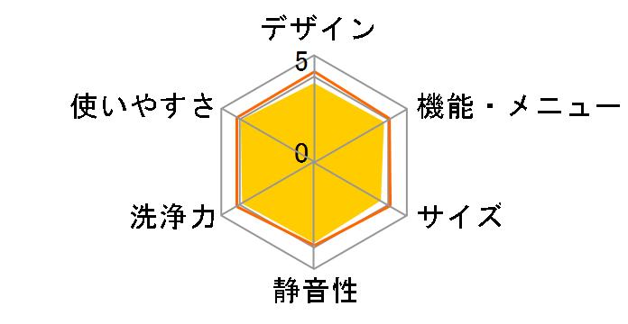 �p�i�\�j�b�N NA-F50B9
