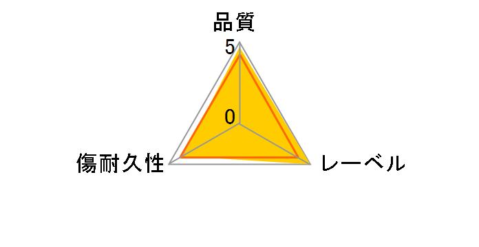 BNE3VCPJ2 [BD-RE XL 2倍速 1枚]