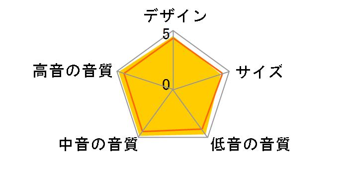 DALI OPTICON6 B [ブラック 単品]