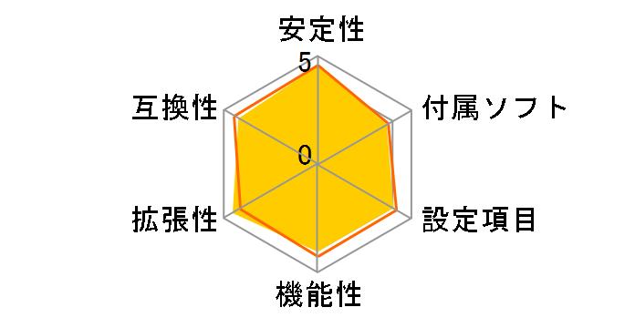 GIGABYTE GA-H170-D3HP [Rev.1.0]