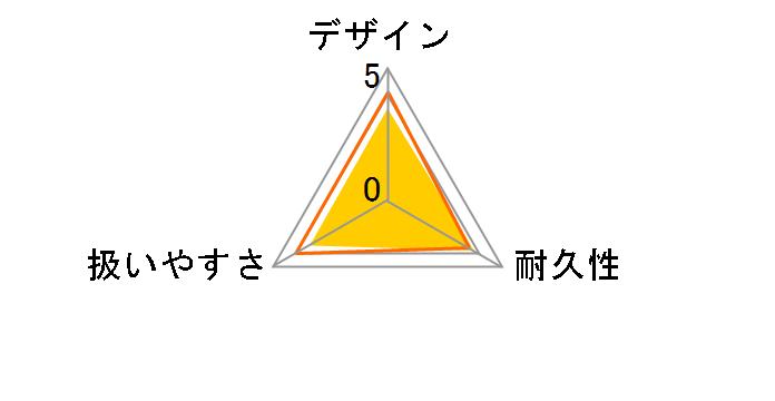 K2 �N���V�b�N �v���X �J�[�L�b�g�̃��[�U�[���r���[