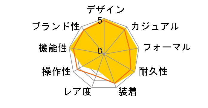 カシオ G-SHOCK MT-G MTG-G1000D-1AJF