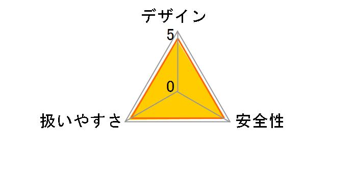 TD021DSB [��]�̃��[�U�[���r���[