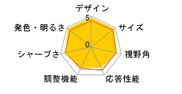 LCD-MF271EDB [27�C���` �u���b�N]�̃��[�U�[���r���[