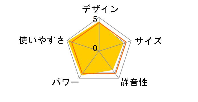 アイリスオーヤマ JCH-123D