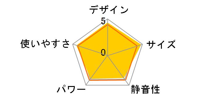 アイリスオーヤマ JCH-TW122T