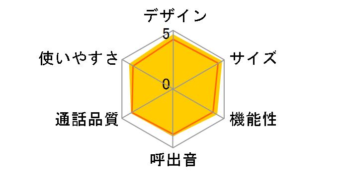 パナソニック RU・RU・RU VE-GDS02DL-A [ブルー]