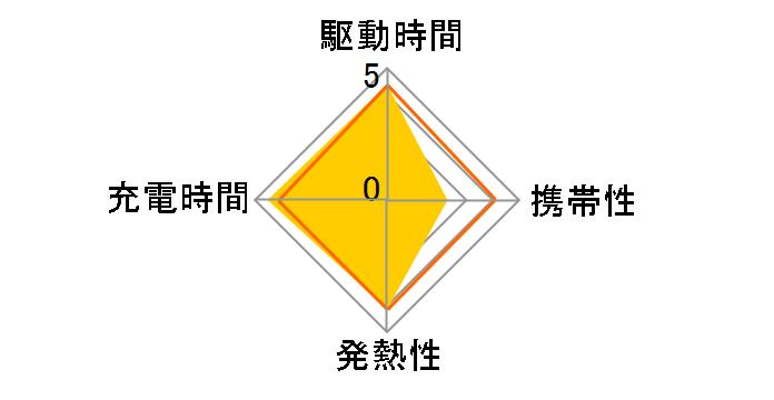 BQ-CC57