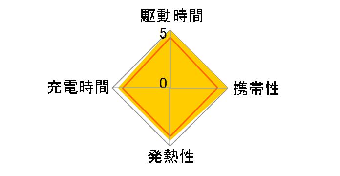 eneloop pro 単3形 4本パック(ハイエンドモデル) BK-3HCD/4