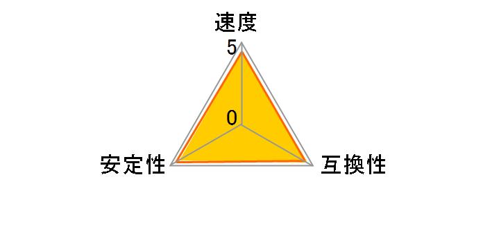 SP004GBLTU160N02 [DDR3 PC3-12800 4GB]のユーザーレビュー