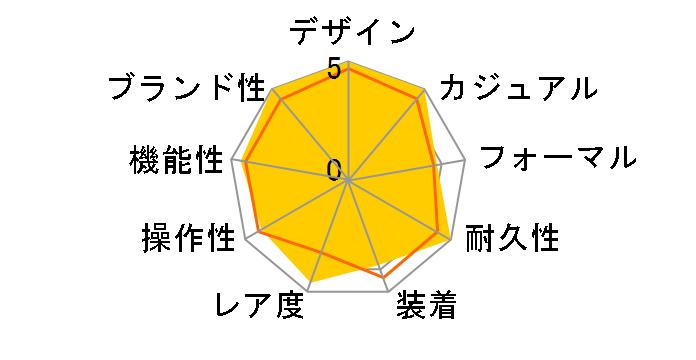カシオ G-SHOCK マスター オブ G マッドマスター GWG-1000GB-1AJF