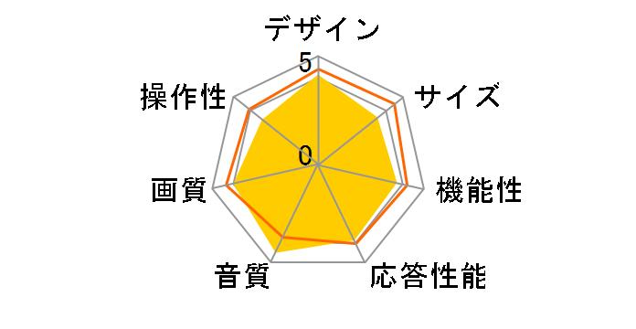 AQUOS LC-60XD35 [60�C���`]�̃��[�U�[���r���[