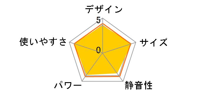 YAMAZEN HF-J122(W) [ホワイト]
