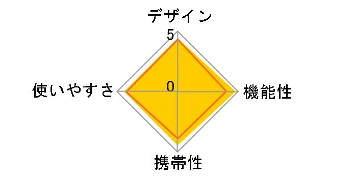 グローブライド DAIWA ライトトランク IV VSS 3000RJ [ゴールド]