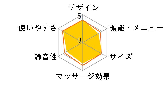 シートマッサージャ HM-330-DB [ディープブラウン]のユーザーレビュー