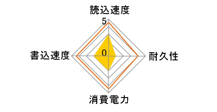 CSSD-S6T120NRG4Q�̃��[�U�[���r���[