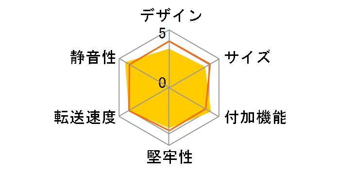 MAL-5135SBKU3 [ブラック]のユーザーレビュー
