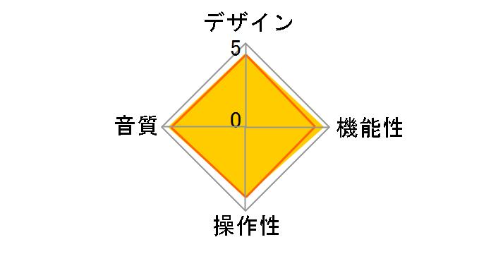 DS-DAC-10Rのユーザーレビュー
