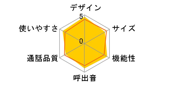 シャープ JD-AT81CL