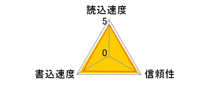 ���� FlashAir W-03 SD-R008GR7AL03A [8GB]