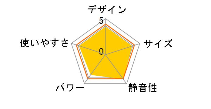 東京ガス RR-2416S [都市ガス]
