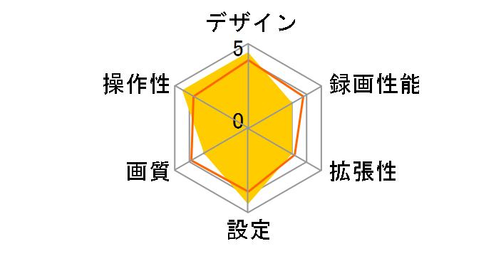 COWON COWON AN2 AN2-32G-BK [�u���b�N]