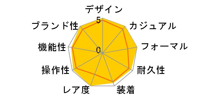 オメガ シーマスター 300 マスター コーアクシャル 41MM スペクター 限定モデル 233.32.41.21.01.001
