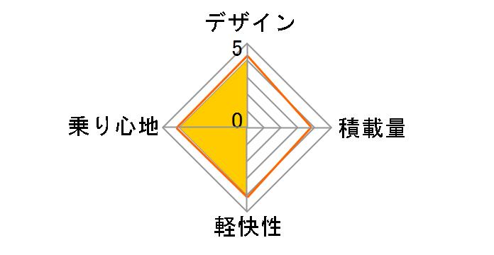 �A���x���g L�^ AB75L6 [F.�s�A�m�u���b�N]�̃��[�U�[���r���[