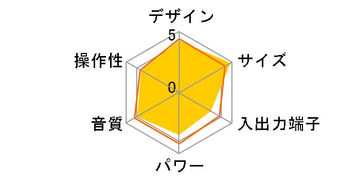 Kseries XK-330-N [ゴールド]のユーザーレビュー