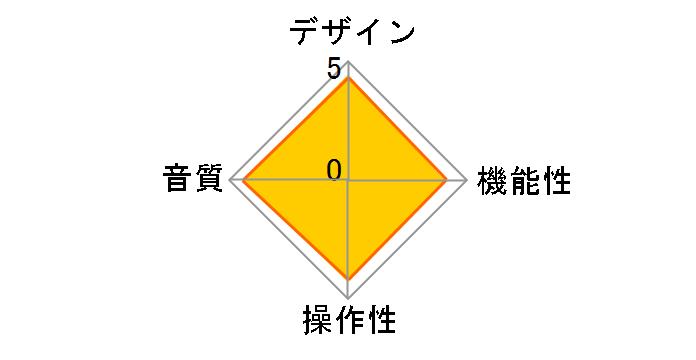 UD-301-SP-B [ブラック]のユーザーレビュー